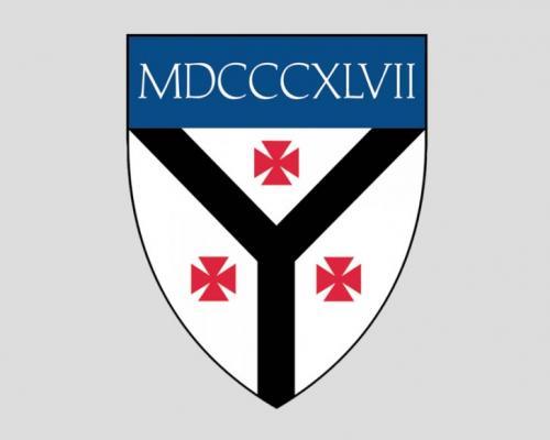 Shield of the Yale Graduate School of Arts & Sciences