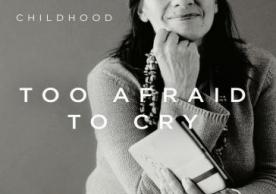 Ali Cobby Eckermann-Too Afraid to Cry: Memoir of a Stolen Childhood
