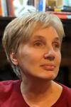 Tatjana Cisija's picture