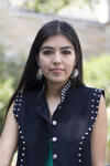 Anjelica Gallegos's picture