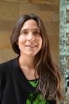Marcela Echeverri Munoz's picture